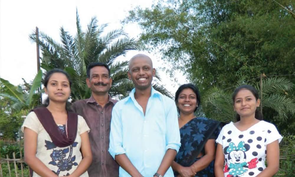 Cancer Treatment with Tata Medical Centre, Kolkata