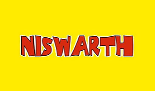 Niswarth