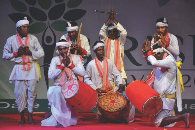 sirish festival