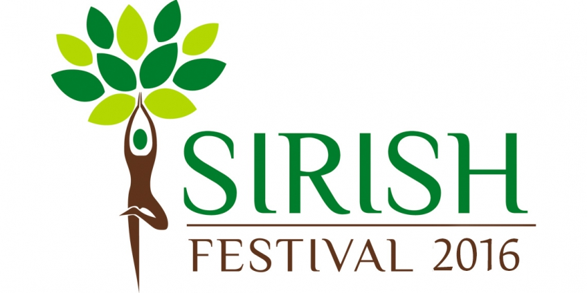 Sirish festival 2016